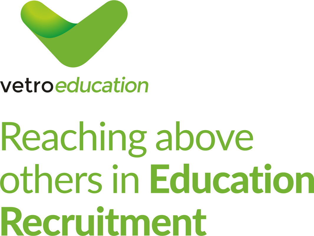 Education Supply agency Caerphilly