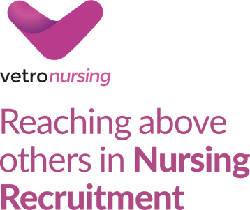 agency nurse shifts Cardiff