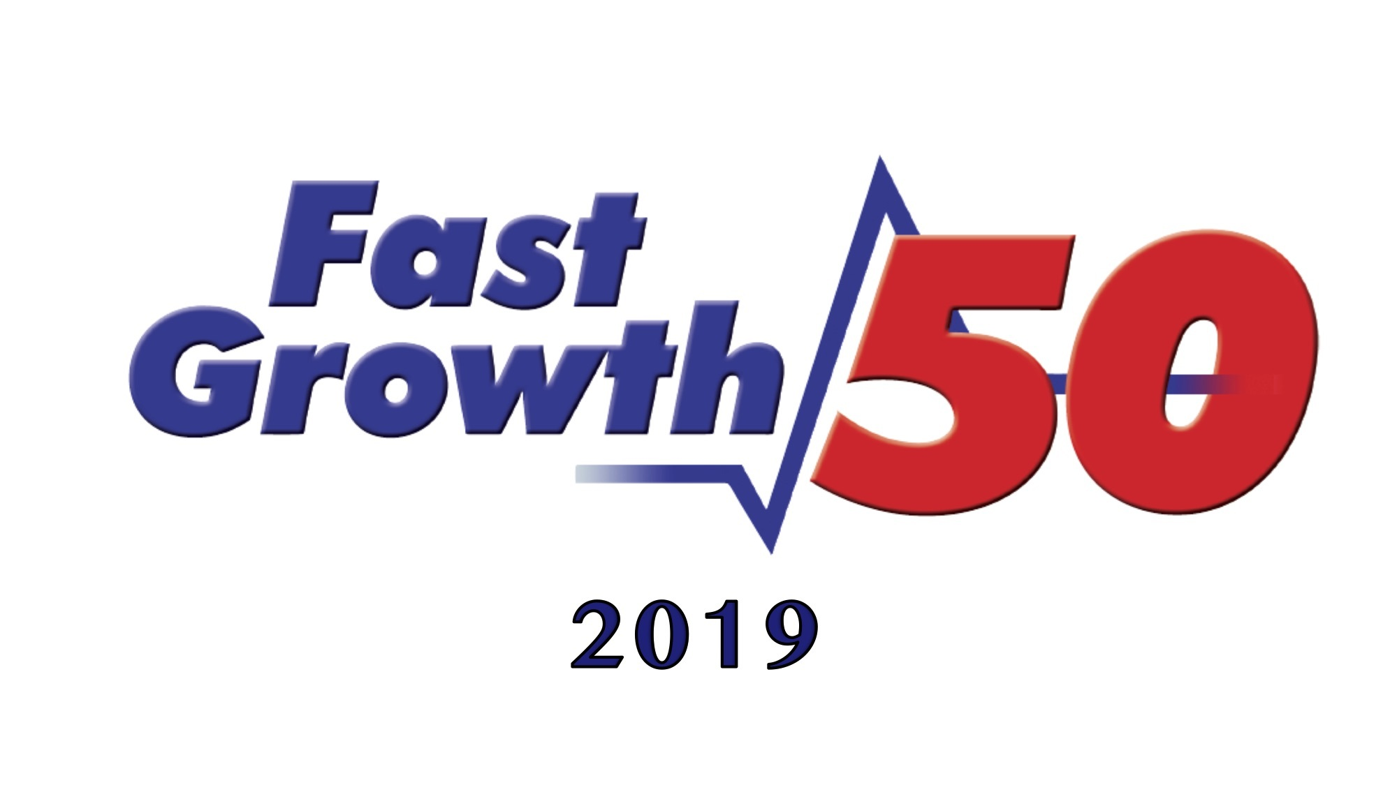 Wales Fast Growth 50 winners