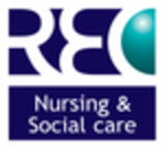 REC Accredited Social Care Recruitment Agency