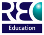 REC Education Accredited Recruitment Agency