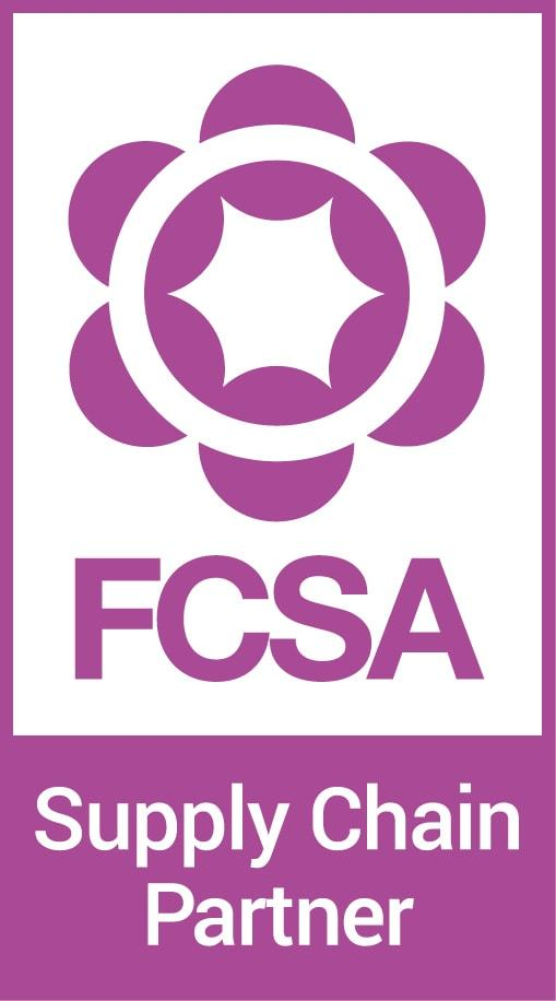 FCSA Member Recruitment Agency
