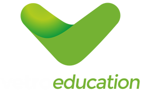 Education Recruitment Agency South Wales